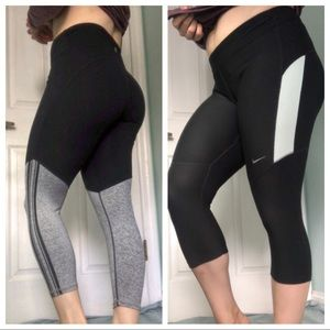 Running Legging Bundle of 2!